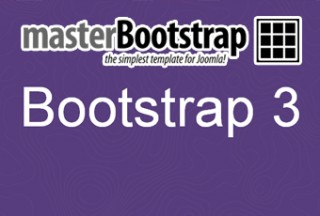 3x04 masterbootstrap