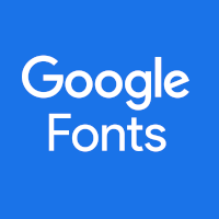 google-webfonts-helper: guarda las fuentes de Google Fonts en tu servidor